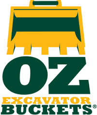 Oz_Buckets_Logo.jpg